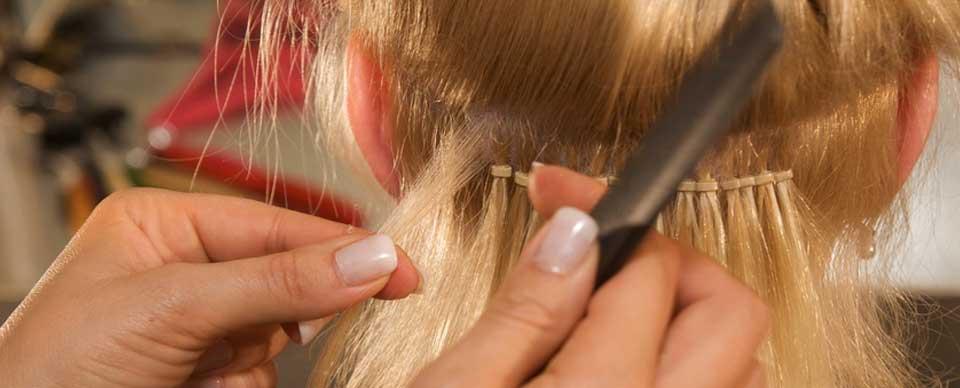 Global Hair Ihr Haarspezialist Für Haarverlängerungen In Berlin
